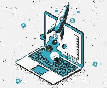 5 онлайн-курсов для тех, кто не хочет прекращать учиться