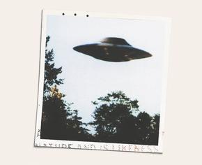Рассекреченные Пентагоном кадры НЛО вызвали волну обсуждения в интернете