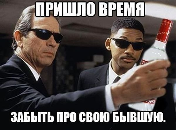 brodude.ru, 18.07.2013, vHT7l4IyKMl5EhMkQSfWJRxJyg3ksqU7