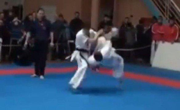 karatekid1671915622