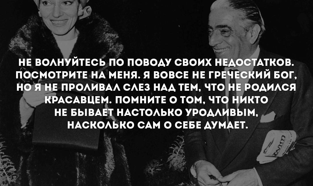 brodude.ru_20.04.2016_vxU65VrkOXiY9