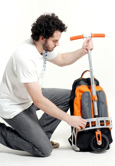 backpackscooter0169024803