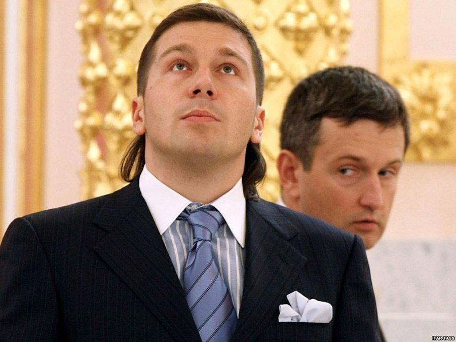 brodude.ru_12.08.2014_sJmzAJmauwZ3w