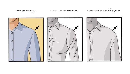 brodude.ru_5.06.2014_LumGsgp3ByF89