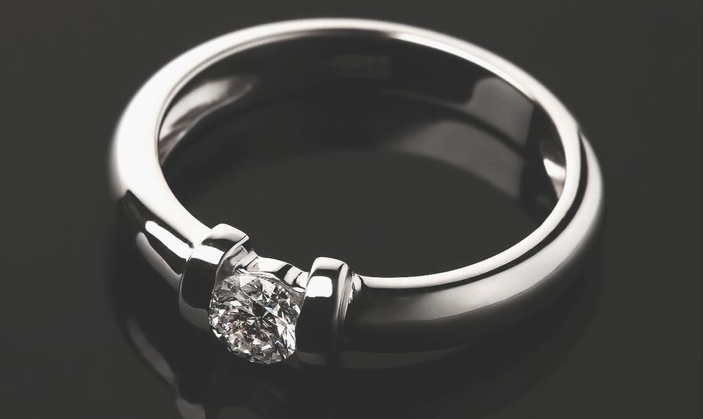 Ювелирные украшения для девушек, золотое кольцо, подарок, фото