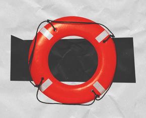 Как сохранить бизнес во время кризиса: 6 советов от юристов «Мосправо»