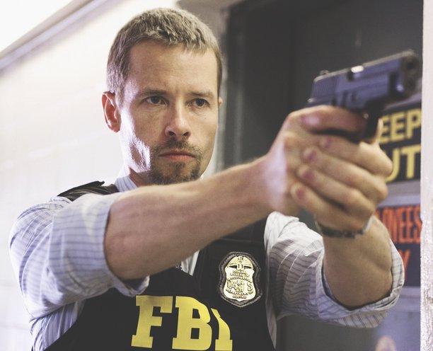Провалы ФБР, о которых сотрудники бюро хотели бы забыть