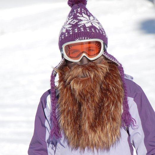 beard0595080754
