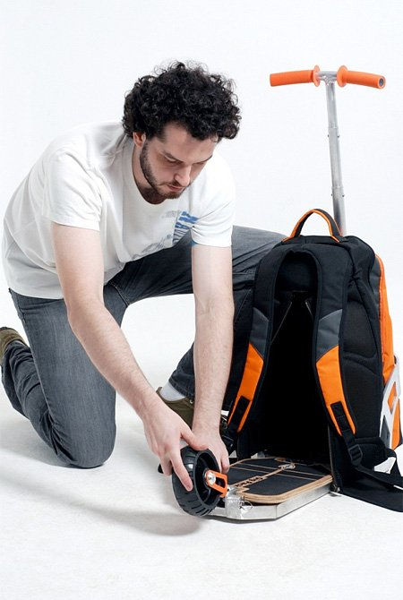 backpackscooter0377889204