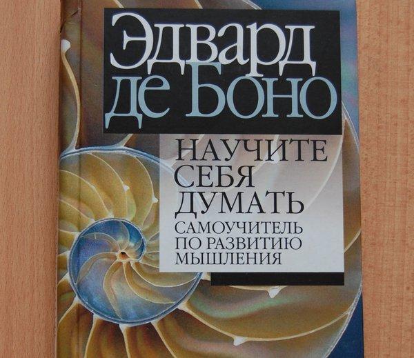 brodude.ru_4.06.2015_ElrsBS8j2Kimj