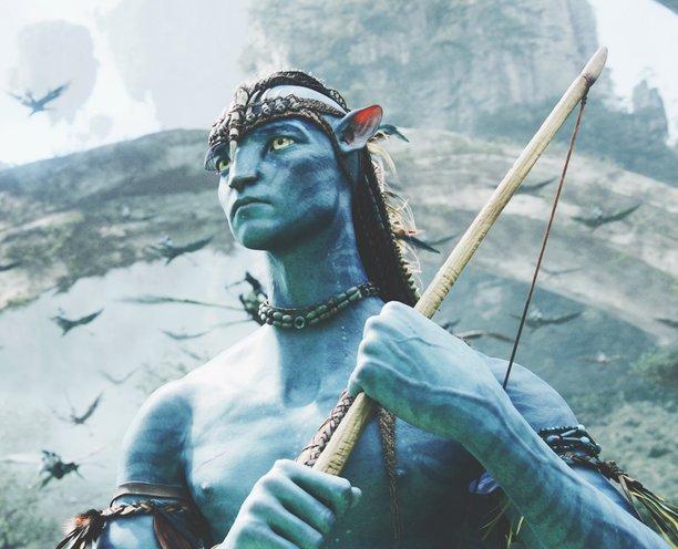 В Новой Зеландии скоро возобновятся съёмки «Аватара» и «Властелина колец»