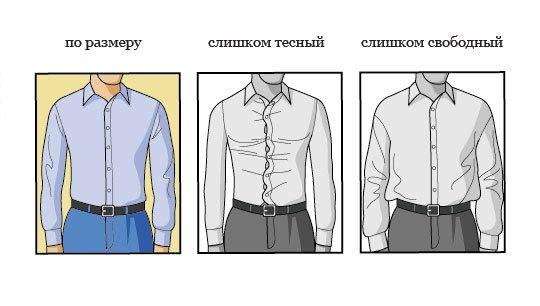 brodude.ru_5.06.2014_ZloLY3uJSGUCM