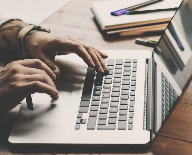 Управление бюджетом интернет-магазина: как избежать лишних трат