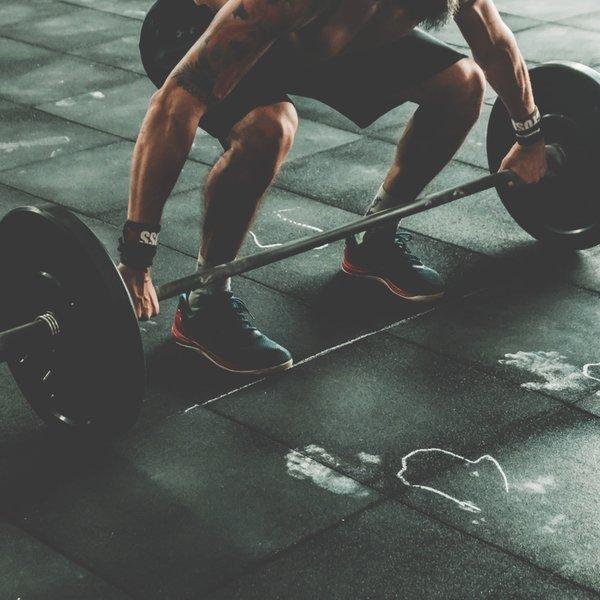 Популярные упражнения, которые могут тебе навредить