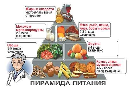 brodude.ru_3.03.2014_R486OkUYy39NJ