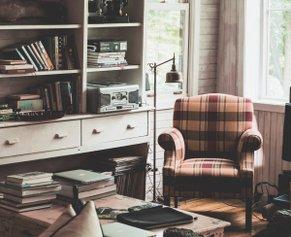 7 лайфхаков, которые помогут сделать твой дом уютнее