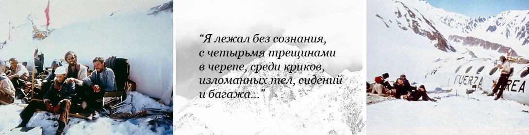 brodude.ru_24.03.2014_FZ0EGoSHog05E
