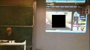 профессор порнография1099650084