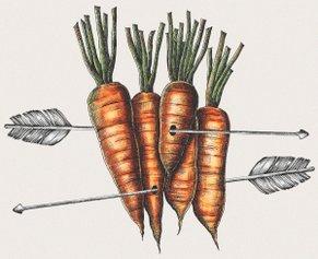 Негативные вещи, которые принесла аграрная революция