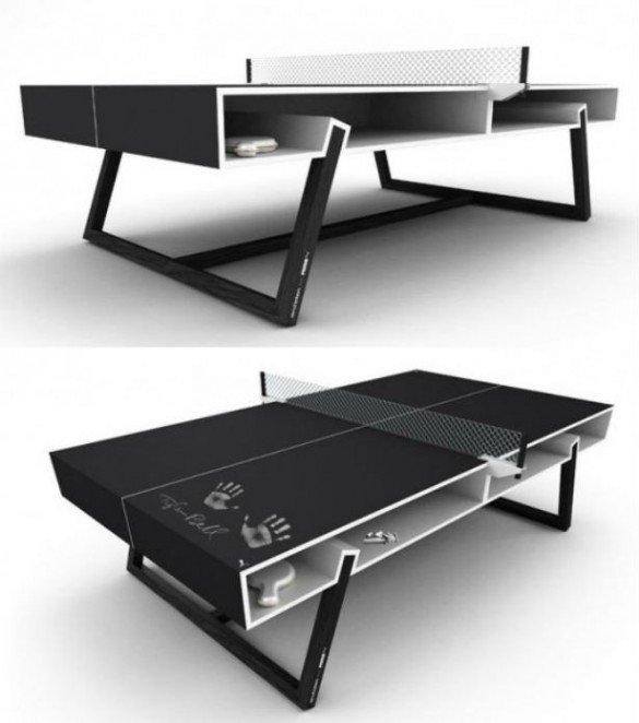 стол для пин-понга1351656724