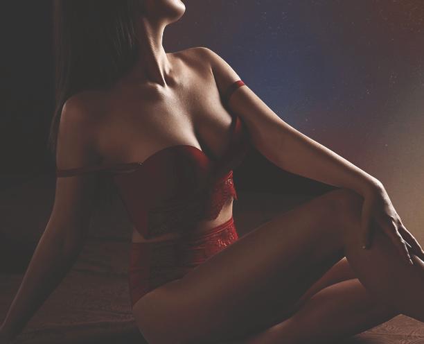 7 мифов о салонах эротического массажа, в которые пора перестать верить