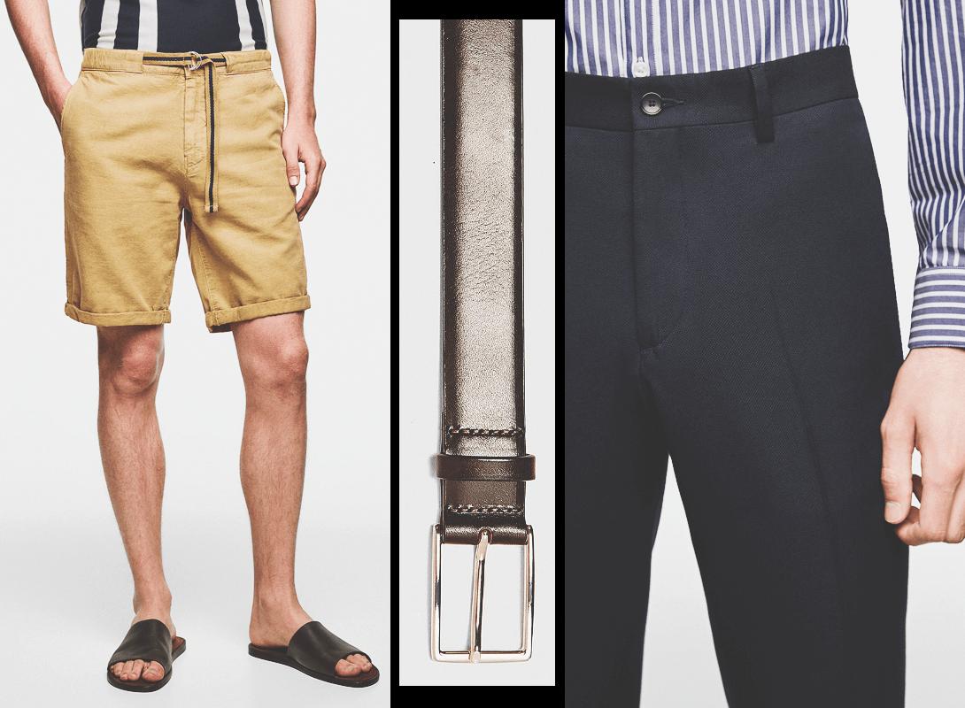 Картинки brodude на тему можно ли носить брюки без ремня?