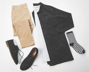 6 вещей и аксессуаров, которые всегда вне моды и поэтому хороши