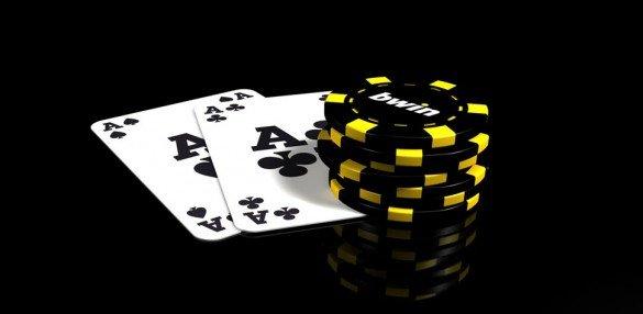 poker0842224723