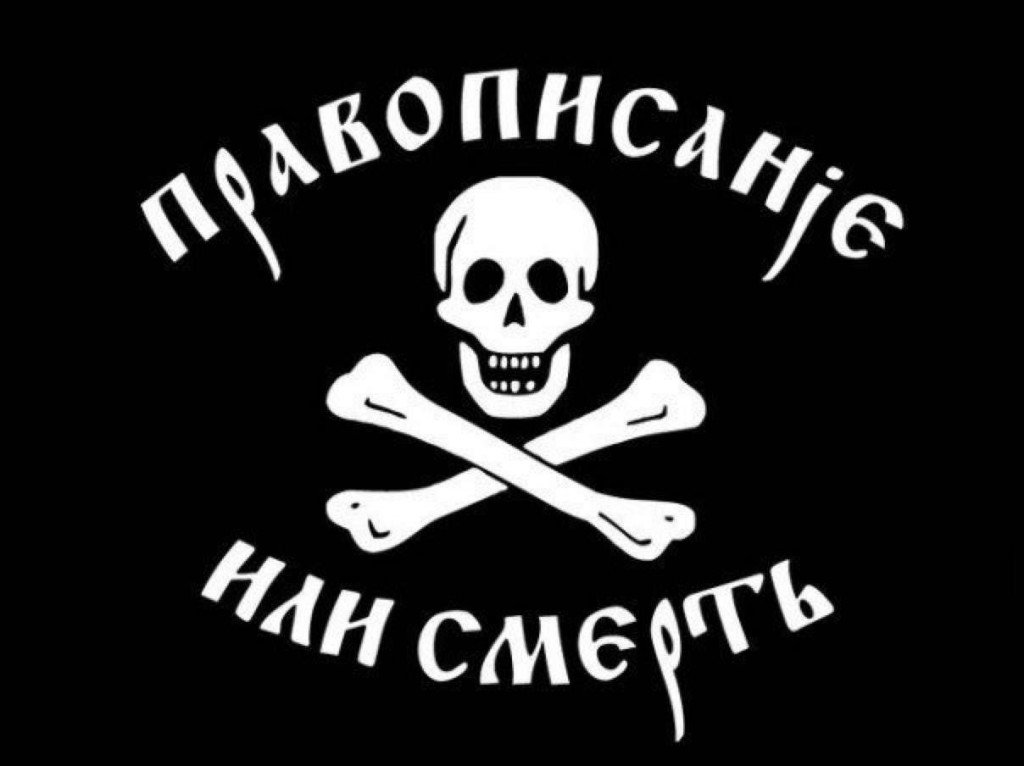 brodude.ru_2.04.2015_jYa2S3OAQ3Hgl