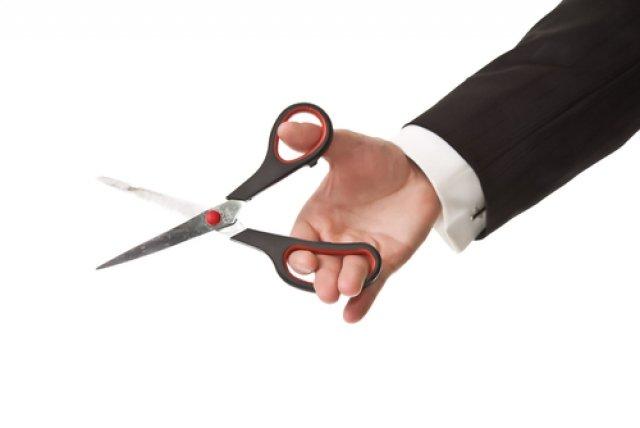 cut dick!1370829541
