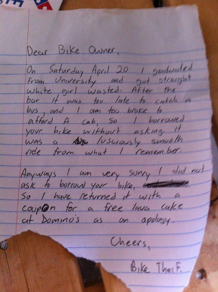 bike-thief1854254341
