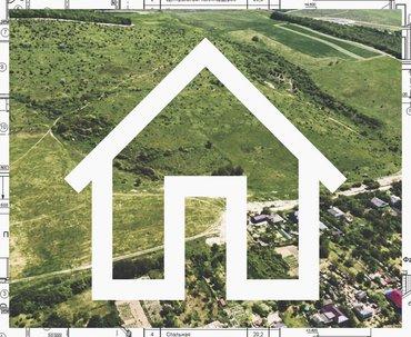5 вопросов эксперту о покупке своего земельного участка
