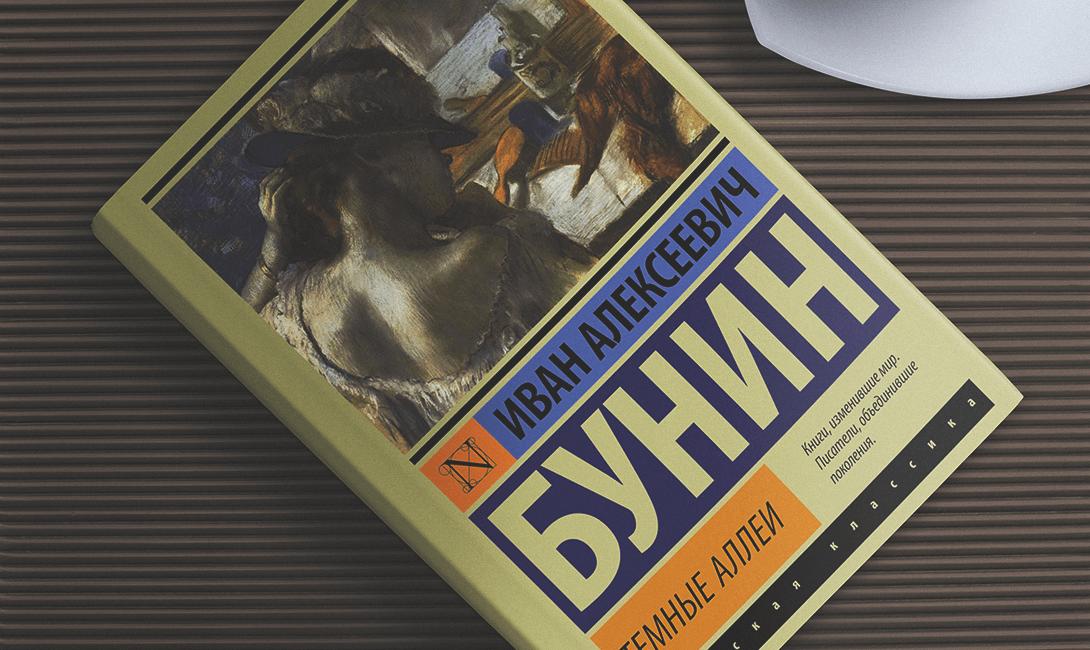 brodude.ru_22.06.2016_uJMe9kJAtbUG9