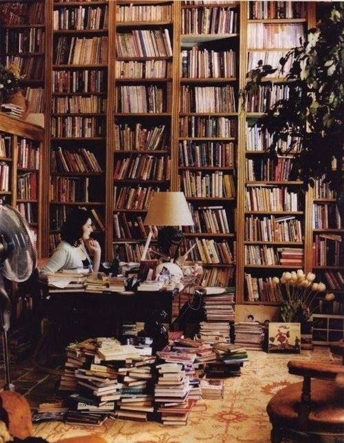 Найджелла Лоусон, автор кулинарных книг
