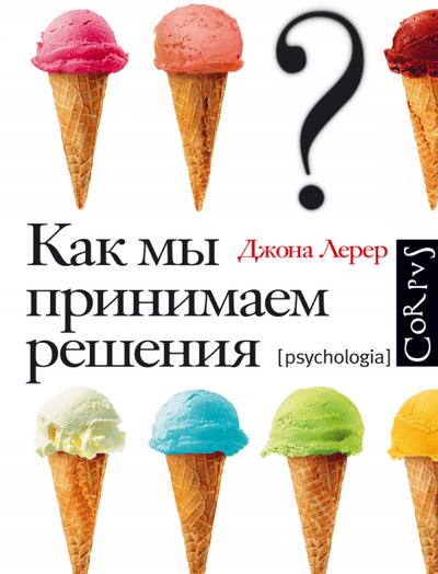 brodude.ru_26.08.2015_9Qhhr1faRzDfF