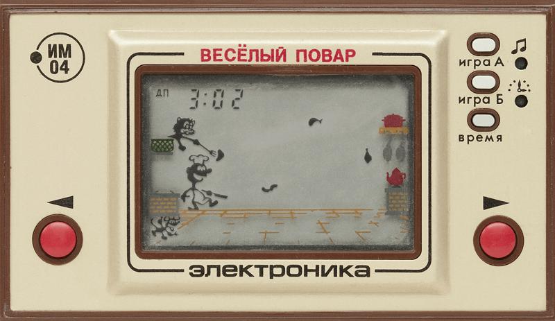 brodude.ru_17.12.2014_BO9OV9lCrzT94