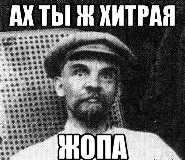brodude.ru, 26.07.2013, ynmP1V6eAzrOn4M2wmLj98qLtGCy89Qh