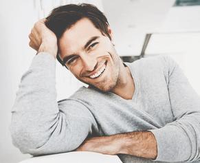 6 мифов об имплантации зубов, в которые давно пора перестать верить