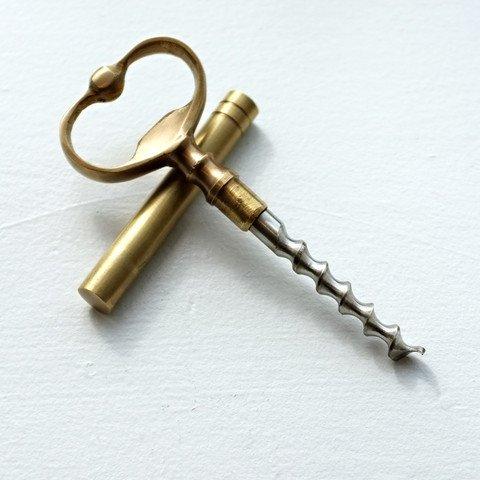 key-brass0625185522