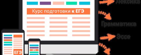 brodude.ru_22.04.2016_BHfcMDPAotqFE