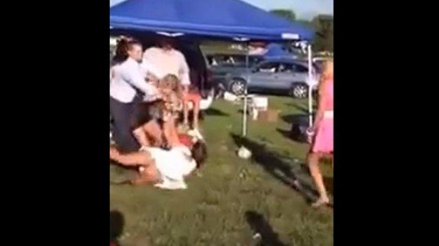 girl-catfight