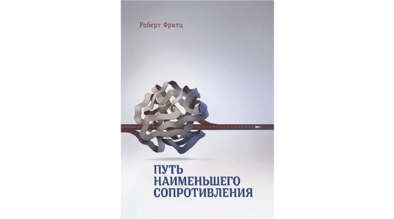 brodude.ru_15.07.2015_asNM7mH7k1t4T