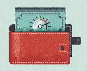 Как увеличить свой капитал, выдавая займы малому бизнесу через краудлендинговые платформы