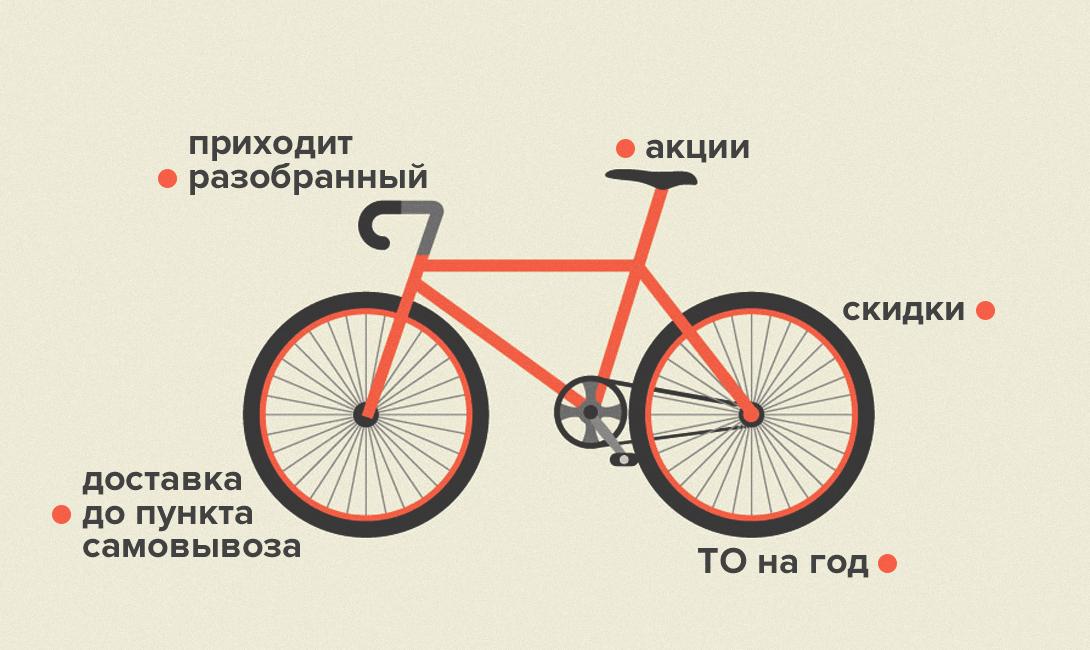 brodude.ru_29.06.2016_a2VRKvemKYfge