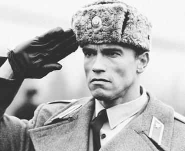 12 вещей, которые в СССР были лучше, чем в современной России