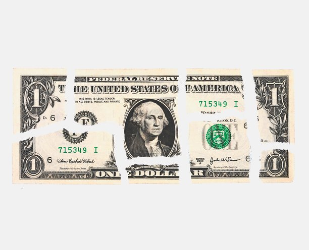 6 советов, которые помогут приумножить деньги