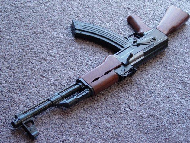 toy gun0130301110