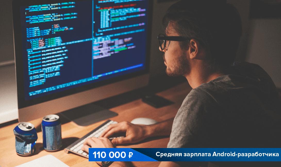 brodude.ru_5.09.2016_DsUOqdrdQGQ5M