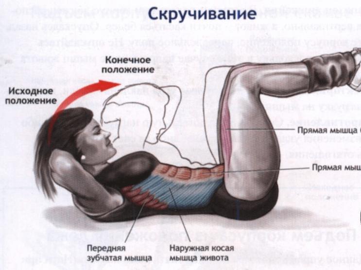 brodude.ru_14.01.2014_Dn0hMfLIv3w9K
