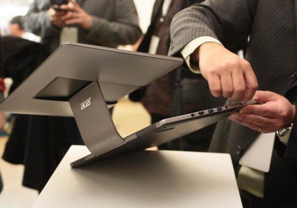 Acer Aspire R70670982900